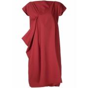 Dress - Dresses - 590.00€  ~ $686.94