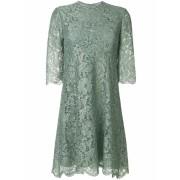 Dress - Dresses - 2,690.00€  ~ $3,131.97