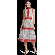 Dresses,Costarellos  - People - $1,680.00