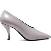 Dries Van Noten - Klasični čevlji -
