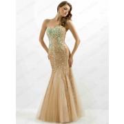 Duge haljine - Moj look -