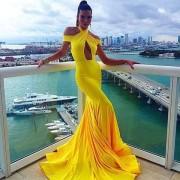 Duge haljine - My look -