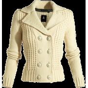 Dzemper - Pullovers -
