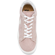 EYTYS Wave sneakers - Tenisówki -