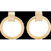 Earrings - Kolczyki - $150.00  ~ 128.83€