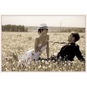 Love - Mis fotografías -