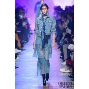 Ellie Saab - ファッションショー -