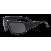 Emporio Armani naočale - Óculos de sol -