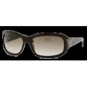 Emporio Armani naočale - Sunglasses -