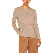 Esprit Women's Widely Ribbed Sweater - My look - $96.39