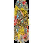 used - Skirts -