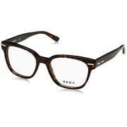 Eyeglasses Donna Karan New York DY 4679 3702 DARK TORTOISE - Eyewear - $68.00