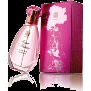 FM Flower - Fragrances - 145,00kn  ~ $22.83