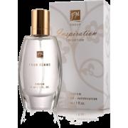 FM Inspiration - Fragrances - 103,00kn  ~ $16.21