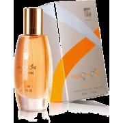 FM Pheromone - Fragrances - 114,00kn  ~ $17.95