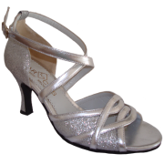 Plesne cipele - Federica 7 - Shoes -