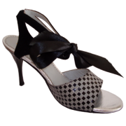Plesne cipele - Lola 2 - Shoes -