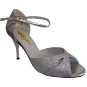 Plesne cipele - Mariel 50 - Shoes -
