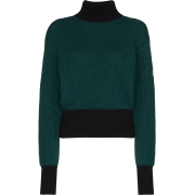 FUSALP - Swetry -