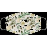 Face Mask washable - Belt -
