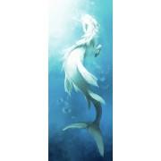 Fantasy sea horse - Zwierzęta -