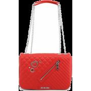 Fashion,Chic,Handbag - Hand bag - $176.00