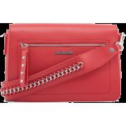 Fashion,Style,Handbag - Hand bag - $427.99