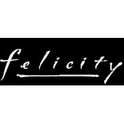 Felicity Porter logo - Texts -