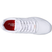 Fila sneakers - Sneakers -