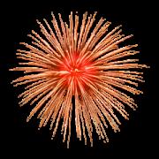 Fireworks - Svetla -