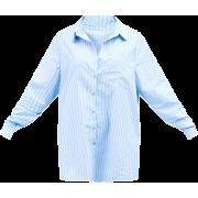 Flannel Dress - sukienki -