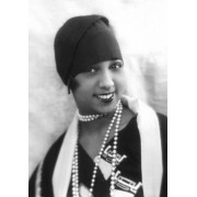 Flapper 2 - Other -