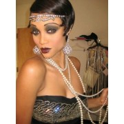 Flapper 4 - Other -