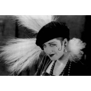 Flapper 5 - Other -