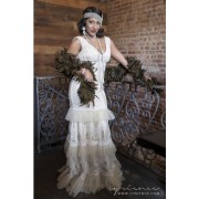 Flapper 6 - Other -