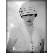 Flapper 8 - Other -