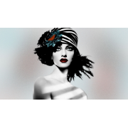 Flapper - Other -