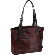 Foley + Corinna Corinna Day Shopper Venom Pony/Black - Bag - $371.99