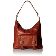 Fossil Cleo Hobo Handbag - Hand bag - $89.99