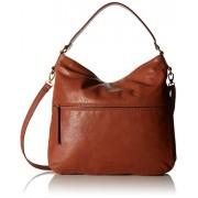 Fossil Corey Hobo - Hand bag - $109.99