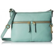 Fossil Erin Cross Body - Hand bag - $114.73