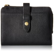 Fossil Fiona Multifunction Wallet - Hand bag - $36.00