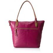 Fossil Fiona Tote Bag - Hand bag - $64.99