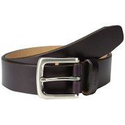 Fossil Men's Joe Belt - Accessories - $20.64