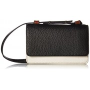 Fossil Mila Mini Bag - Hand bag - $47.99