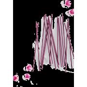 Aromatherapy - Ilustracje -