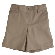 French Toast Boys' Pull-On Short - Shorts - $7.38