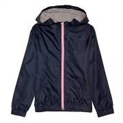 French Toast Girls' Windbreaker - Outerwear - $12.15