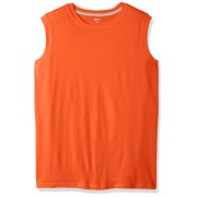 French Toast Men's Muscle Tee - Shirts - $7.99
