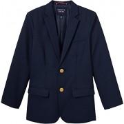 French Toast School Uniform Boys Classic School Blazer - Outerwear - $28.00